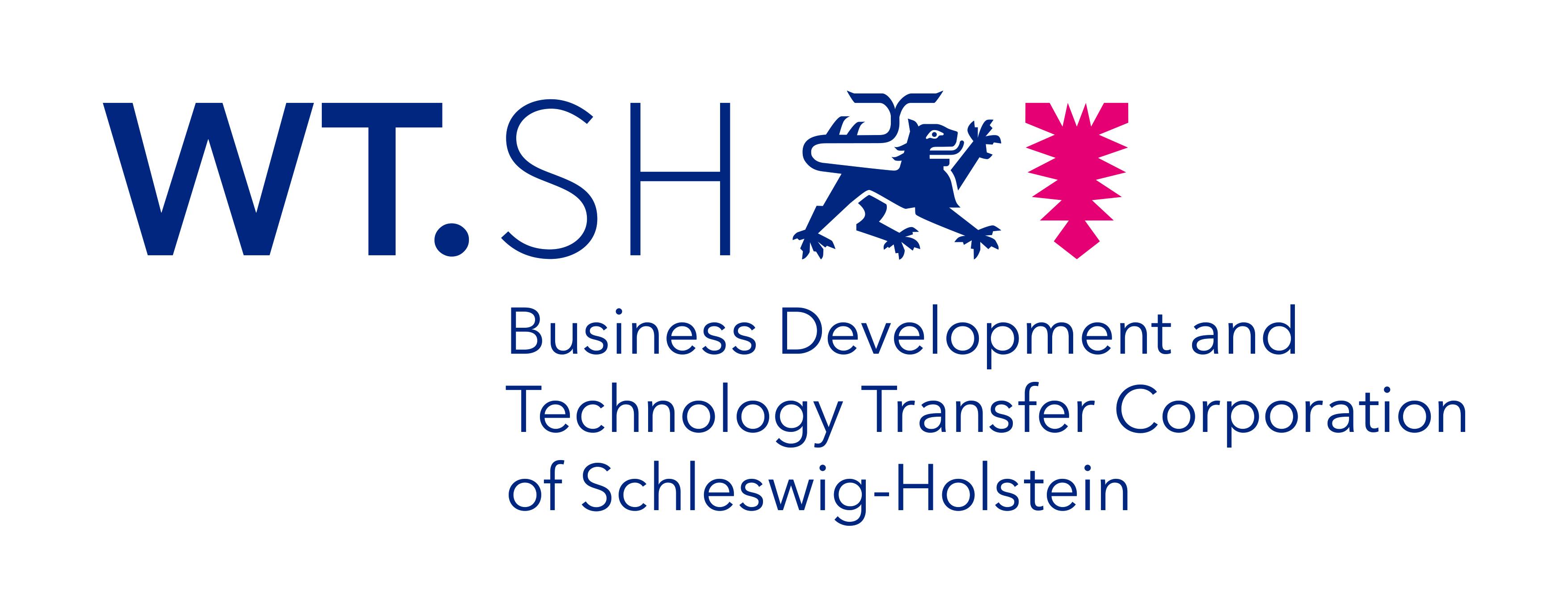 WTSH GmbH