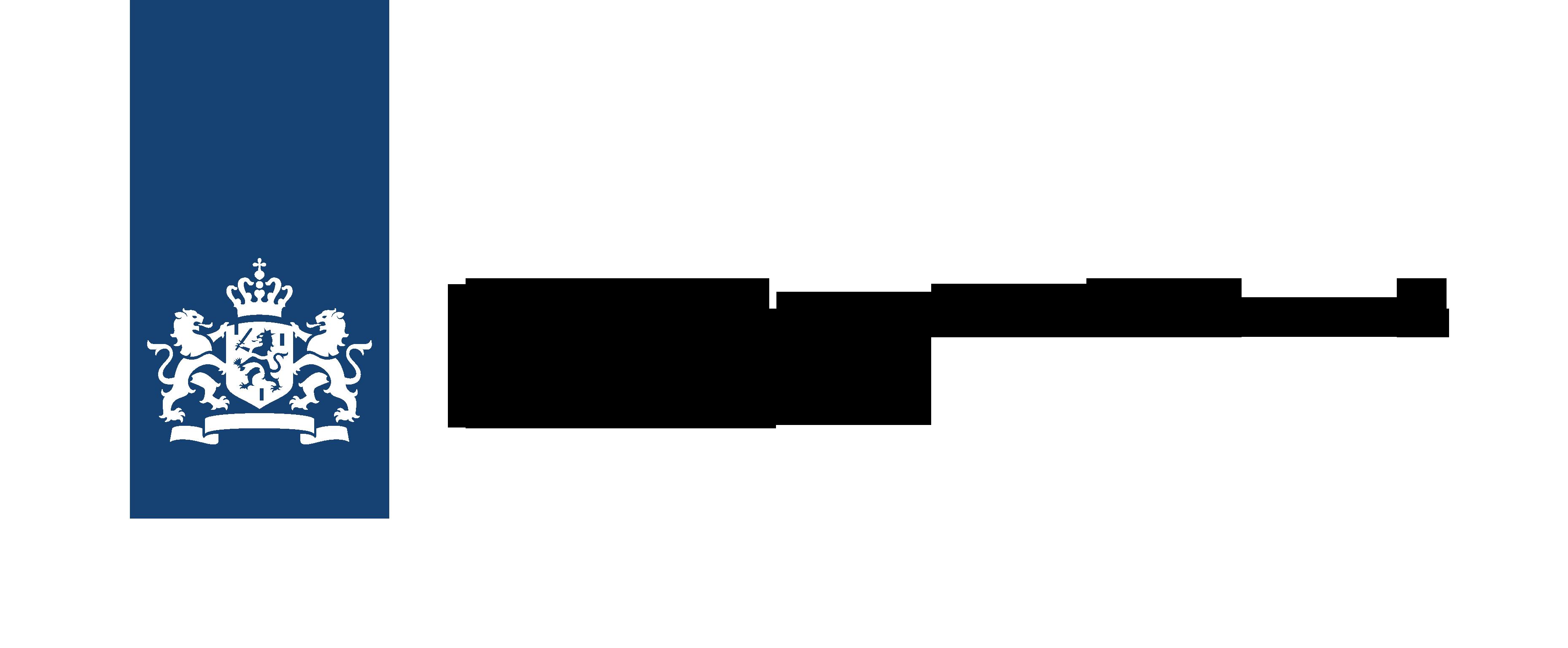 Netherlands Enterprise Agency (RVO)