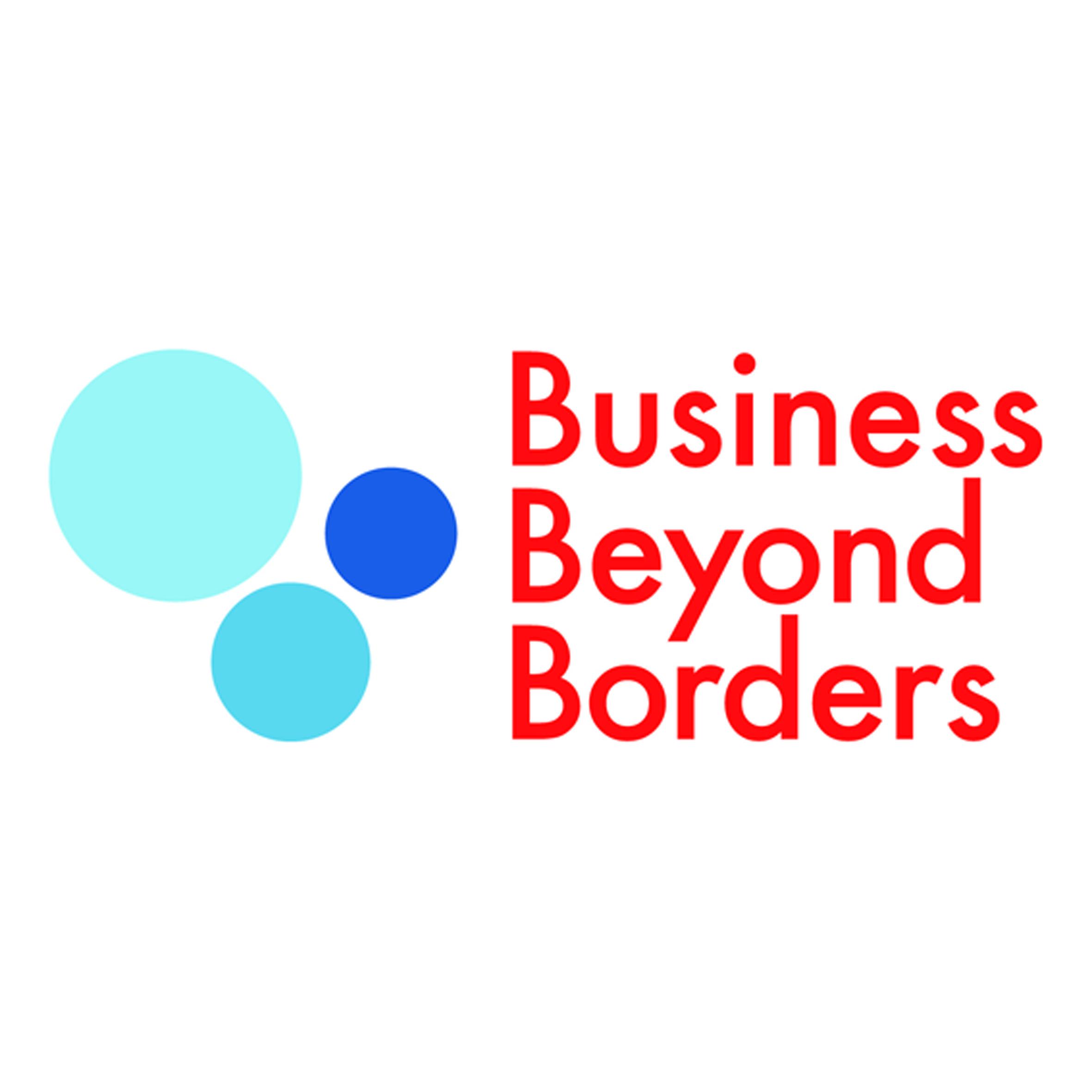 Business Beyond Borders