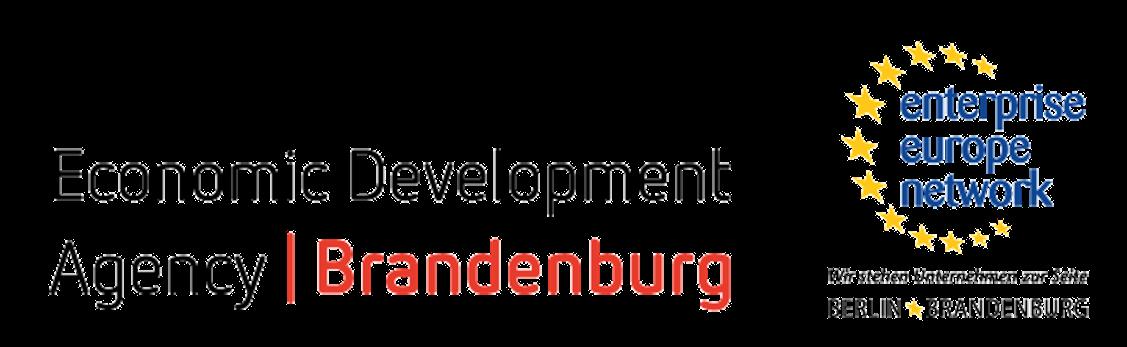 Enterprise Europe Network Berlin-Brandenburg @Wirtschaftsförderung Land Brandenburg GmbH (WFBB)