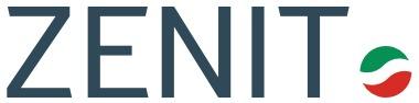 ZENIT GmbH