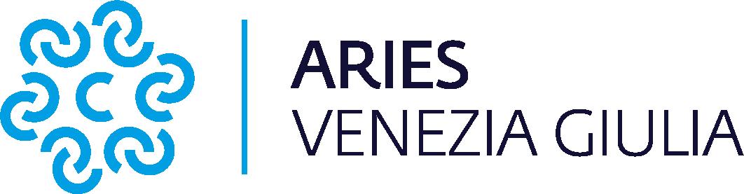 Aries scarl