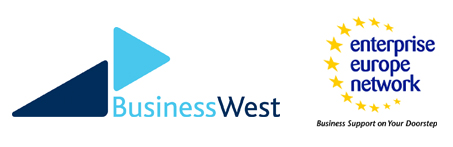 Business West - EEN South West UK