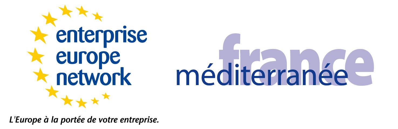 risingSUD / EEN French Mediterranean
