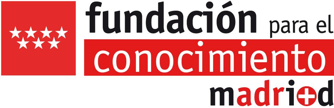 FUNDACION PARA EL CONOCIMIENTO MADRI+D