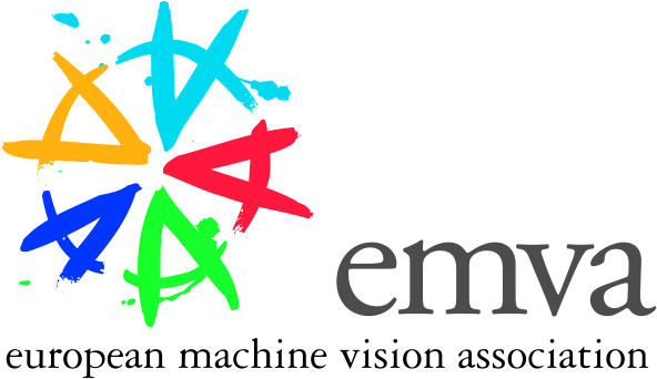 European Machine Vision Association