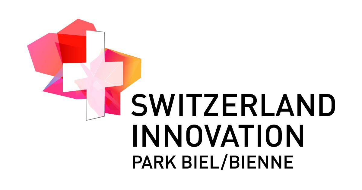 Switzerland Innovation Park Biel/Bienne AG