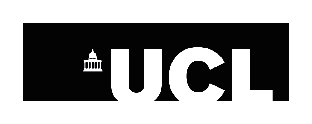 Enterprise Europe Network, UCL
