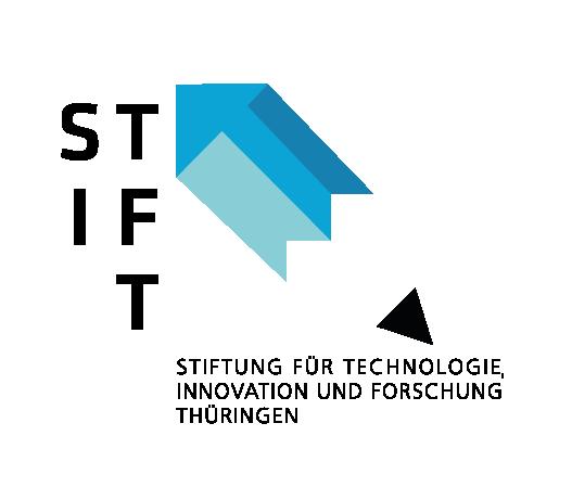 Stiftung für Technologie, Innovation und Forschung Thüringen