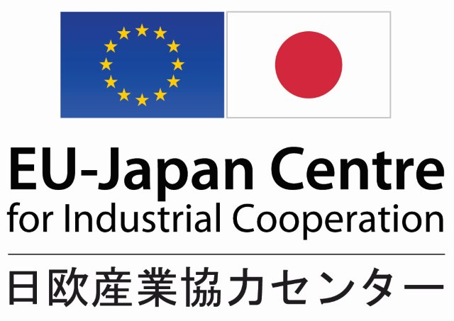 EU-Japan Centre for Industrial Corporation