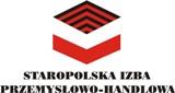 Staropolska Izba Przemysłowo-Handlowa
