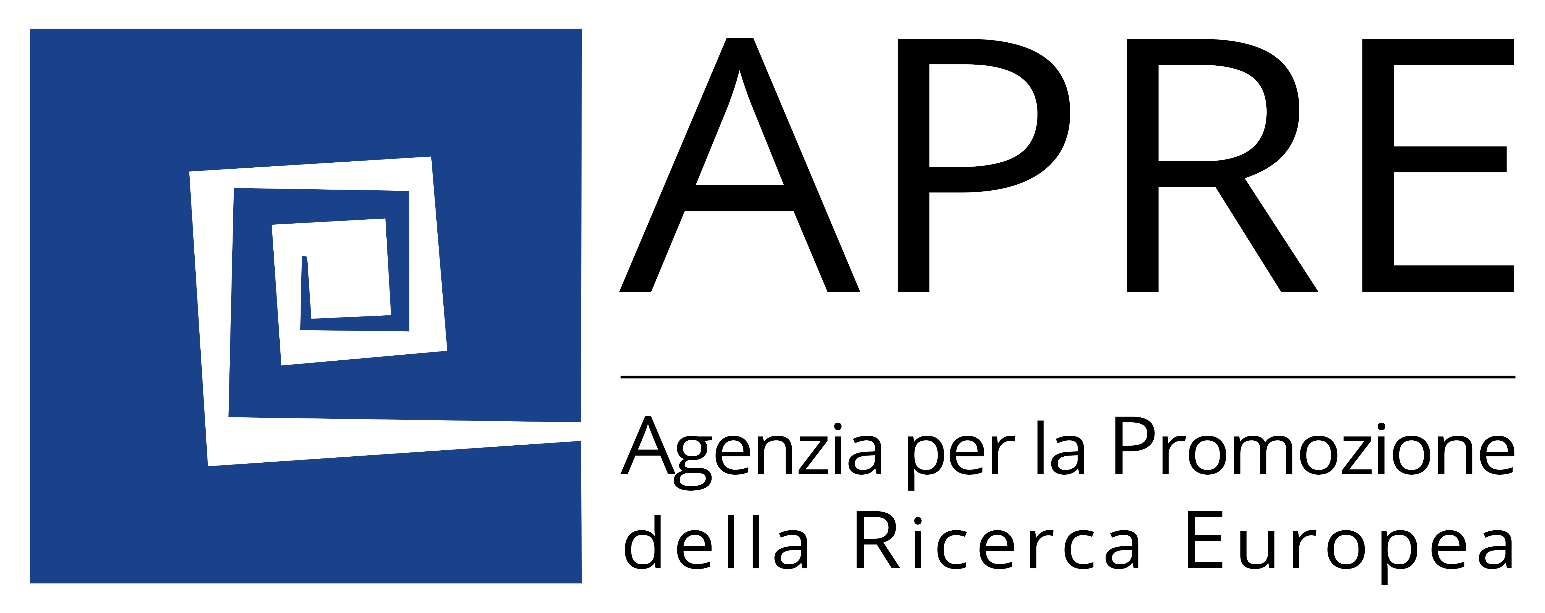 APRE - Agency for the Promotion of the European Research