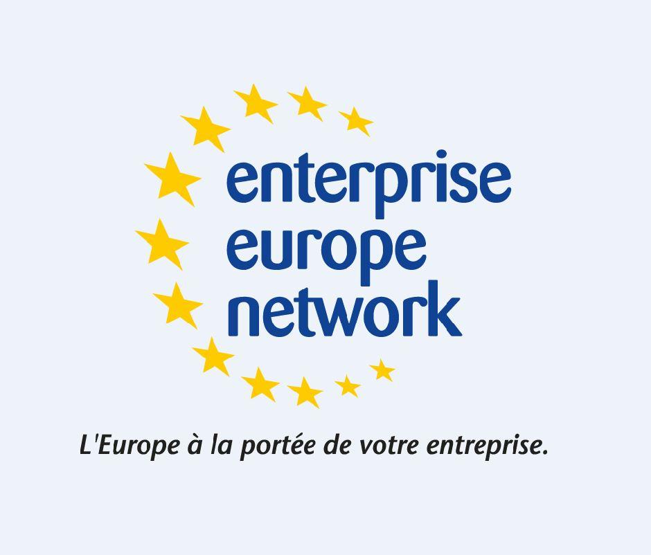 CCI Innovation Bretagne / EEN
