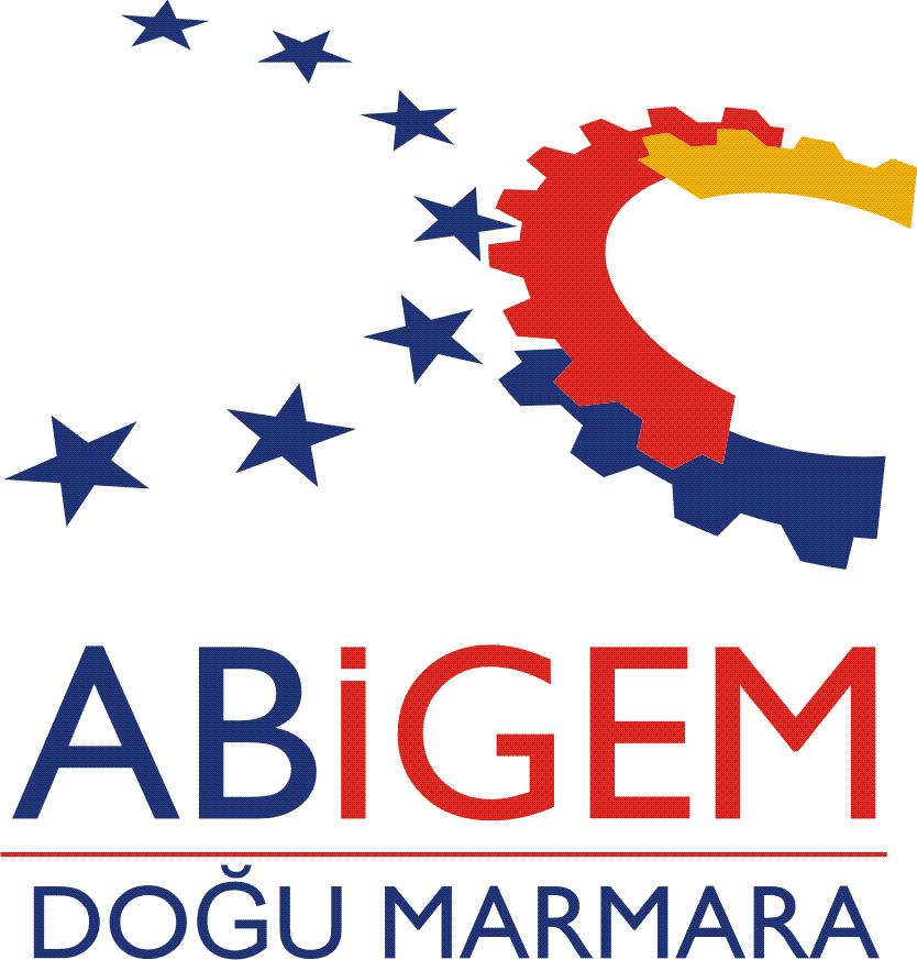 ABIGEM East Marmara