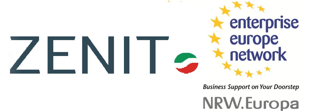 ZENIT GmbH / NRW.Europa