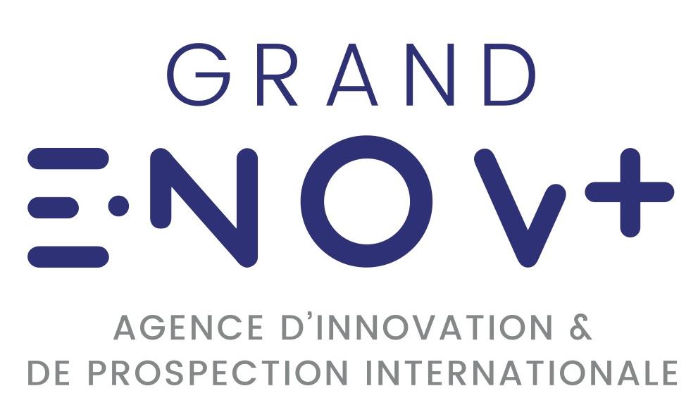 Grand E-nov+