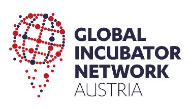 Global Incubator Network Austria @FFG