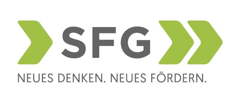 SFG - Steirische Wirtschaftsförderung - Enterprise Europe Network