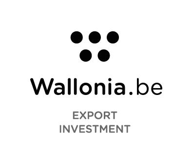 EEN Wallonie c/o AWEX