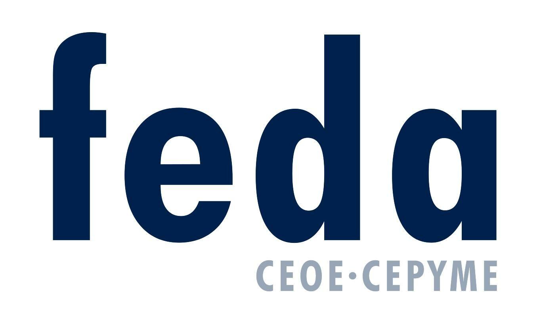 Confederacion de Empresarios de Albacete (FEDA)