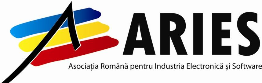 Romanian Association for Electronic Industry and Software (ARIES)