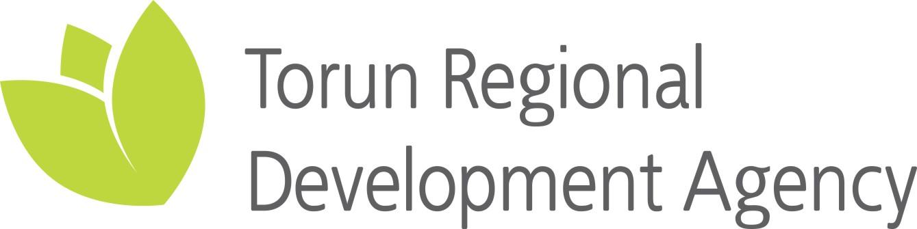 TORUN REGIONAL DEVELOPMENT AGENCY