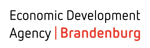 Economic Development Agency Brandenburg