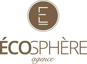 AGENCE ECOSPHERE-MECATEAMCLUSTER
