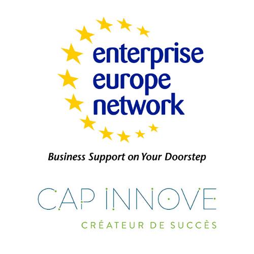 Enterprise Europe Network Wallonie Brabant wallon