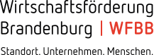 Public One GmbH