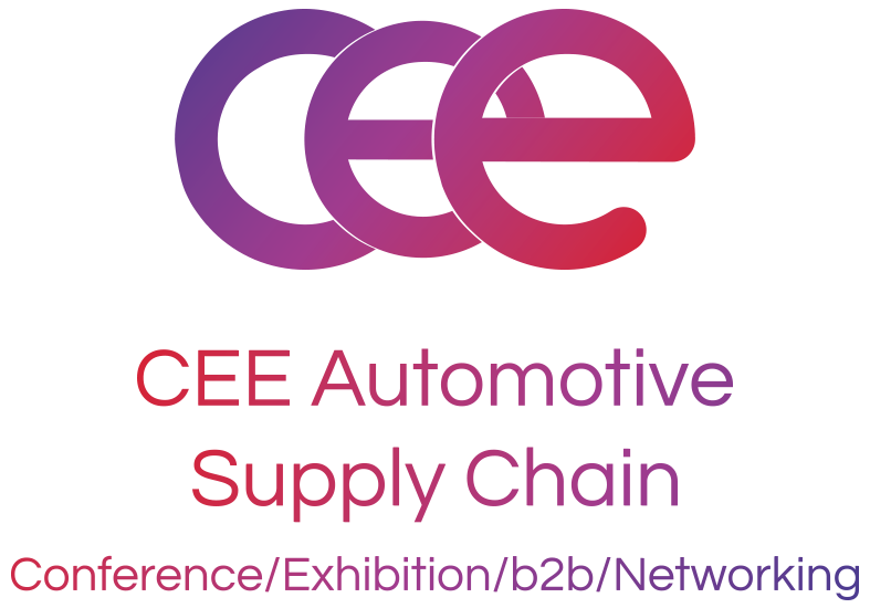 CEE Automotive Supply Chain