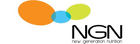 New Generation Nutrition