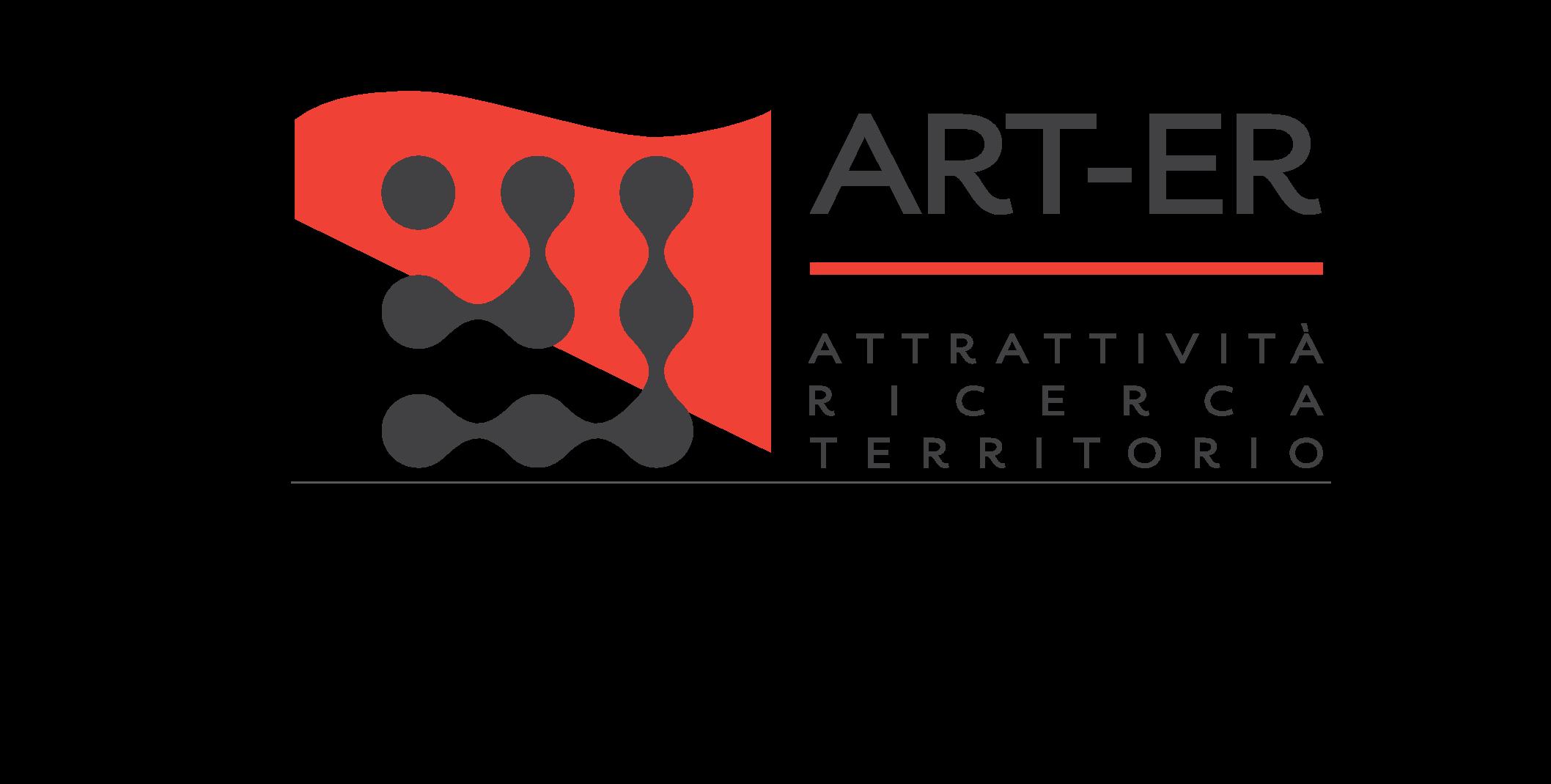 ART-ER S.cons.p.a.