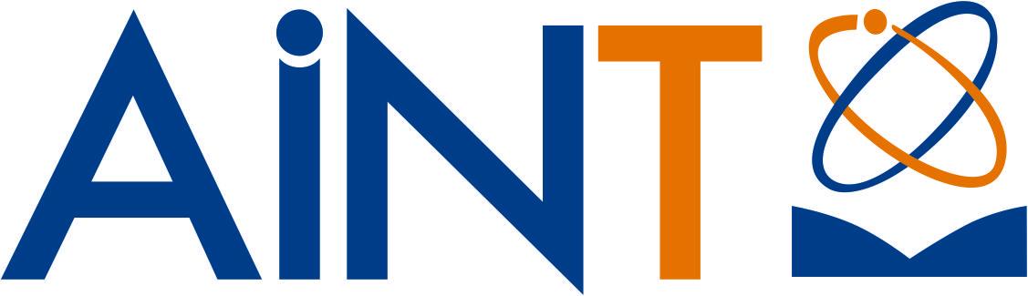 AiNT GmbH