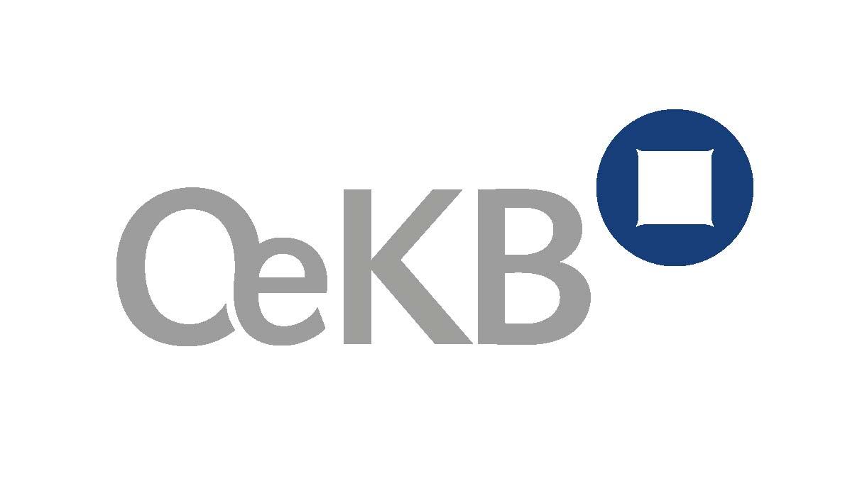 Oesterreichische Kontrollbank AG