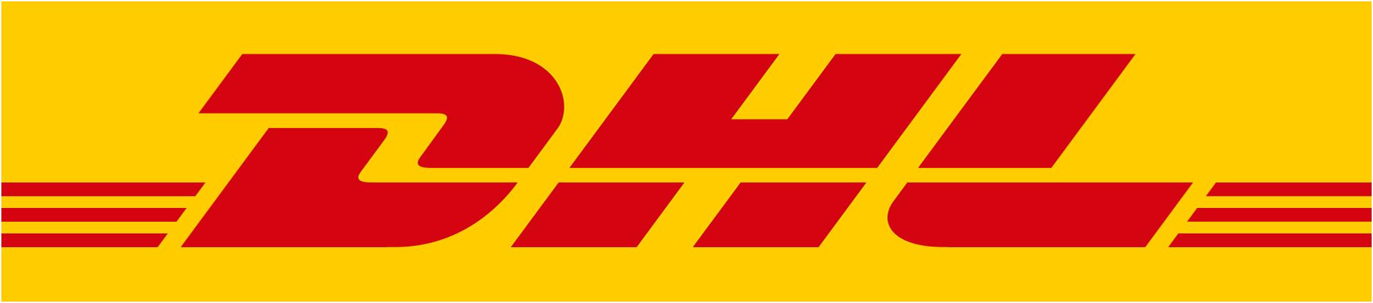 DHL Express (Austria) GmbH