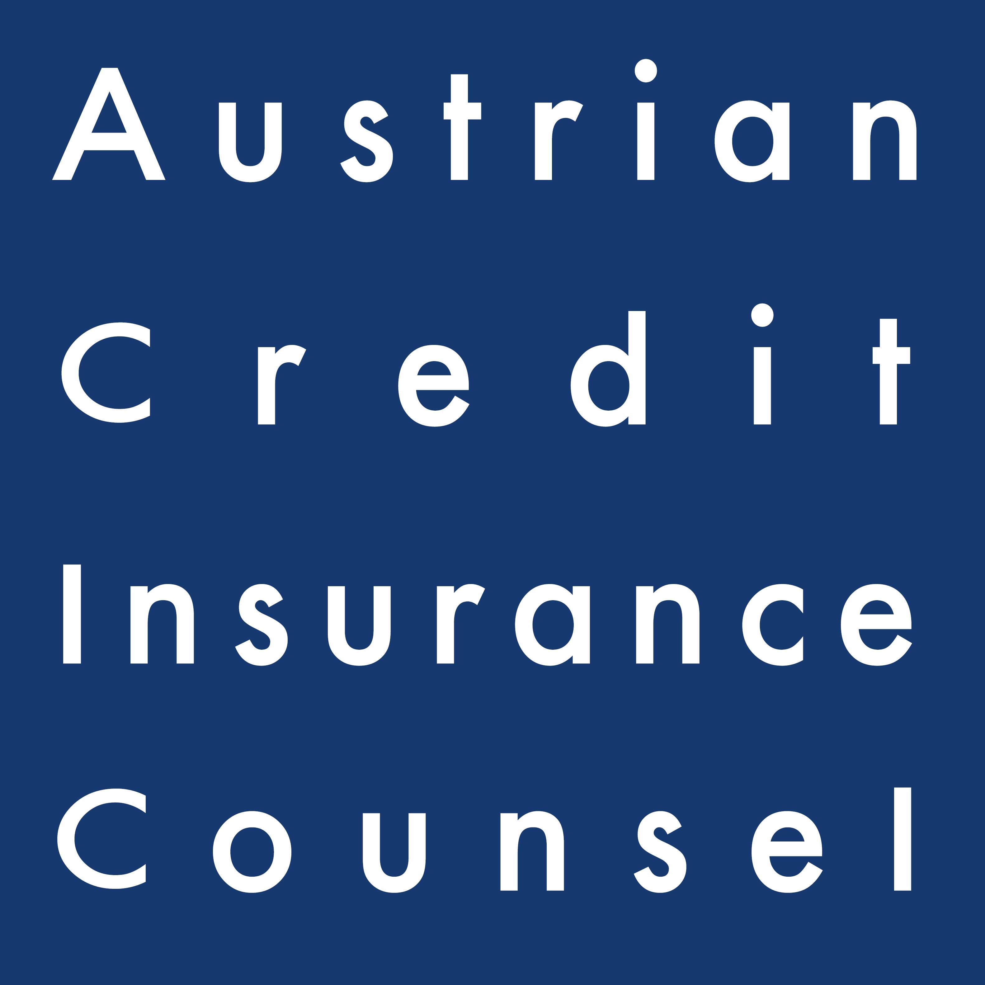 A.C.I.C.  Kreditversicherungsmakler GmbH