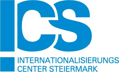 ICS Internationalisierungscenter Steiermark GmbH