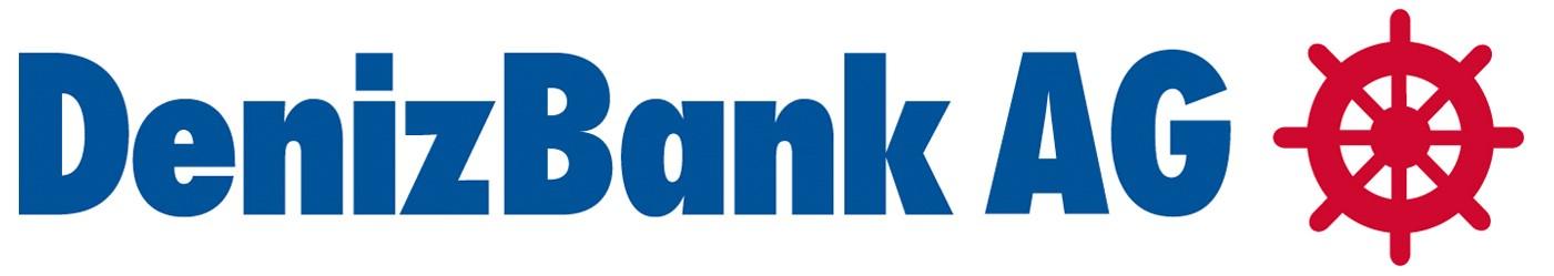 DenizBank AG