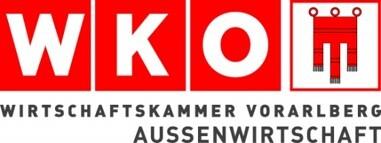 Wirtschaftskammer Vorarlberg