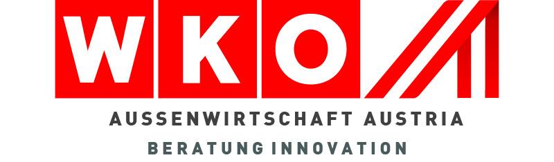 AUSSENWIRTSCHAFT AUSTRIA Beratung Innovation