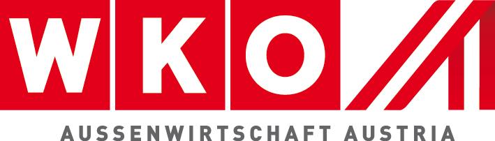 AUSSENWIRTSCHAFT AUSTRIA Beratung Programme