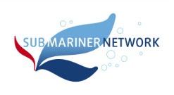 SUBMARINER Network