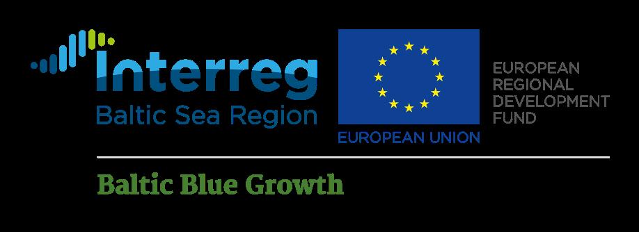 Baltic Blue Growth