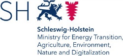 Ministry of Energy Transition, Agriculture, Environment, Nature and Digitalization Schleswig-Holstein
