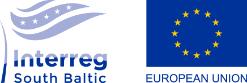 Interreg South Baltic
