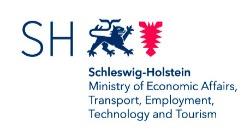 Ministry of Economic Affairs Schleswig-Holstein