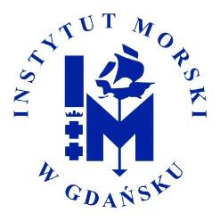 Maritime Institute in Gdansk