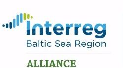 Baltic Blue Biotechnology Alliance