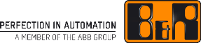 B+R automatizace